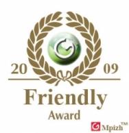 friendly-mpizh-award